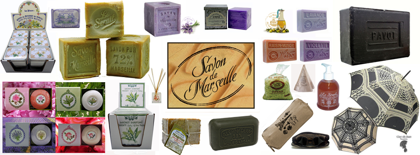 French Importers of French Products Sourced Directly from France