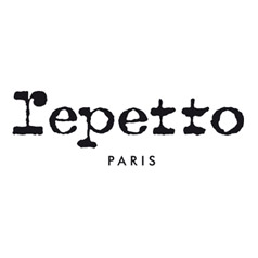 Repetto Paris