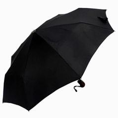 Guy de Jean 4600 Men's Folding Umbrella