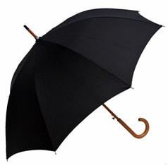 Guy De Jean Umbrella- Mustang