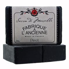 250g Fabrique Poppy Soap
