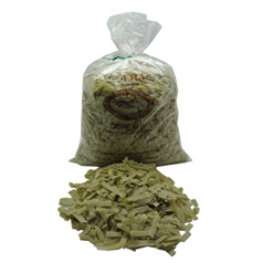 Olive Oil French Soap Flakes