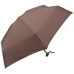 Guy De Jean-Micro Umbrella 5002 Brown