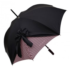 Chantal Thomass Umbrellas- CT 200 col 12