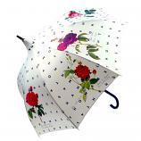Chantal Thomass Umbrella Langage Fleuri Milk