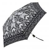 Jean Paul Gaultier-Folding Umbrella-JPG 919 BIS
