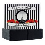 250g Poppy French Soaps