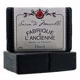 250g Poppy Fabrique Soap