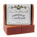 250g Fabrique Vanilla Soap
