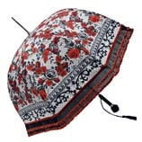 Guy de Jean Umbrella-Romance Luxe