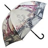 Guy de Jean Umbrella-Paris 1900 Big