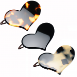 Hearts (3 designs available)