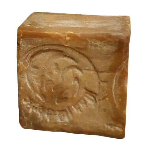 Aleppo Soap-30% Laurel Oil and 70% Olive Oil