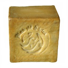 Aleppo Soap-5% Laurel Oil and 95% Olive Oil