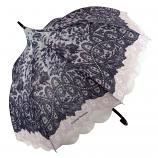 Chantal Thomass Pagoda Umbrella Nouvelle Dentelle