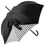 Chantal Thomass Umbrellas- CT 200 col 2