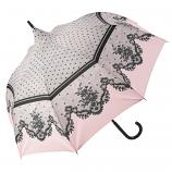 Chantal Thomass Pagoda Umbrella Dentelle Rose