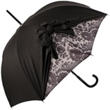 Chantal Thomass Umbrella- Dentelle