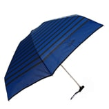 Jean Paul Gaultier-Folding Umbrella-JPG 209 col 3