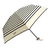 Jean Paul Gaultier-Folding Umbrella-JPG 209-bis col 2