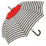 Jean Paul Gaultier Matelot Umbrella