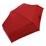 Guy De Jean-Micro Umbrella 5002 Red