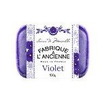 Violette Savon de Marseille