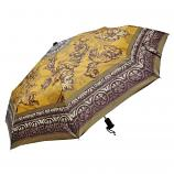 Guy De Jean Folding Umbrella-GDJ 6416
