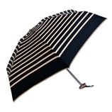 Jean Paul Gaultier-Folding Umbrella-JPG 209 BIS col 1