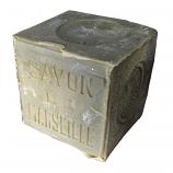 Savon de Marseille Soap 1kg