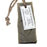 Savon de Marseille Soap on a Rope