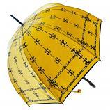 Chantal Thomass Bird Cage Yellow Umbrella